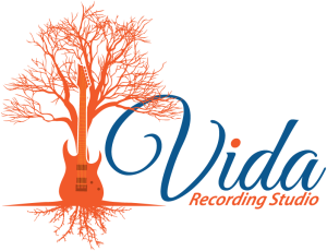 Vida Recording Studio
